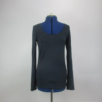 Vila Shirt (M/L)