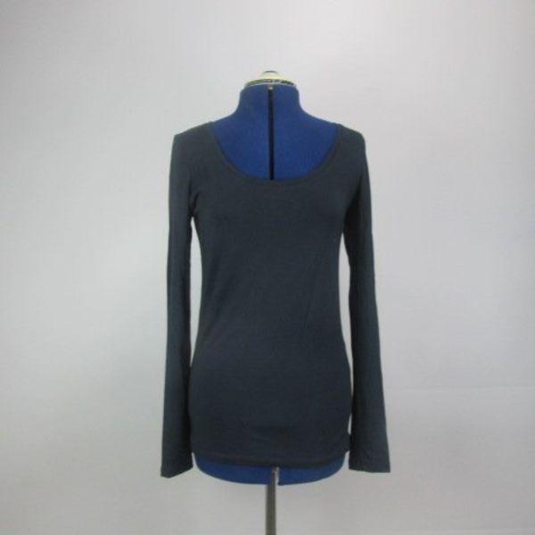 Shirt (M/L)