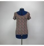Zara Shirt (M)