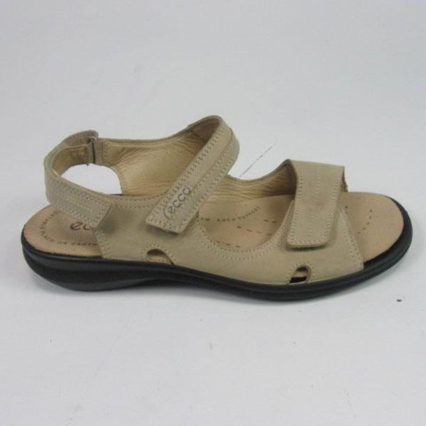 Beige Sandalen (42)