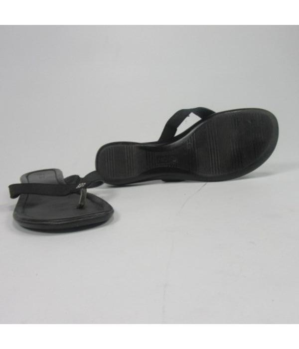 Tientje of minder Slippers (42)