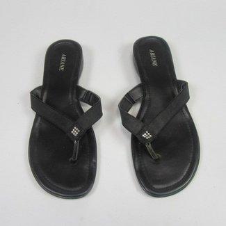Tientjes Slippers (42)