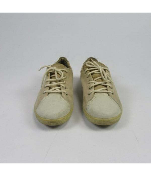 ECCO Beige sneakers (42)
