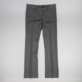Tientjes Pantalon (S)