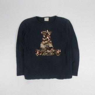 Zara Shirt (140)