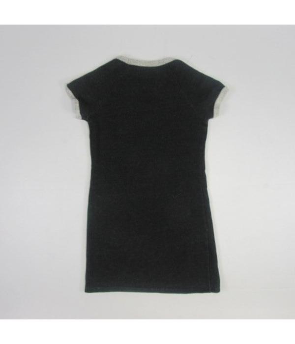 C&A Lange shirt (146)