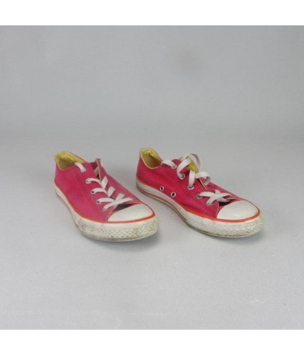 Converse Roze sneakers (34)