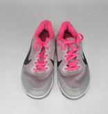 Nike Sportieve sneakers (38)