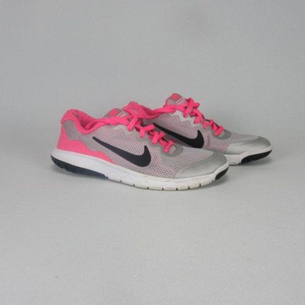 Sportieve Sneakers (38)
