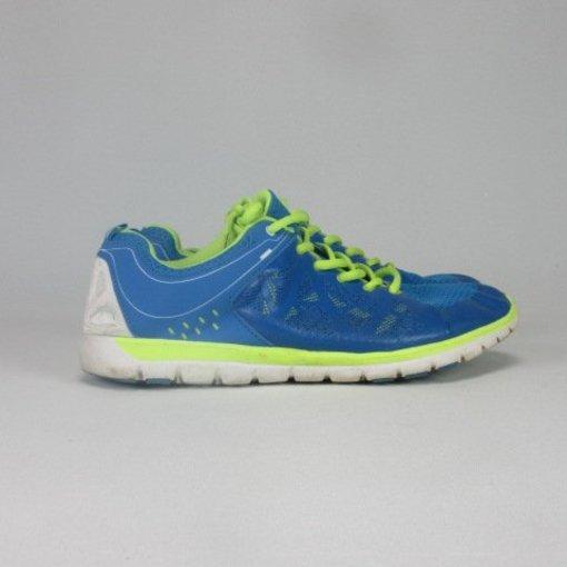 WalkX Sneakers (44)