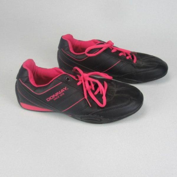 Sportieve sneakers (39)