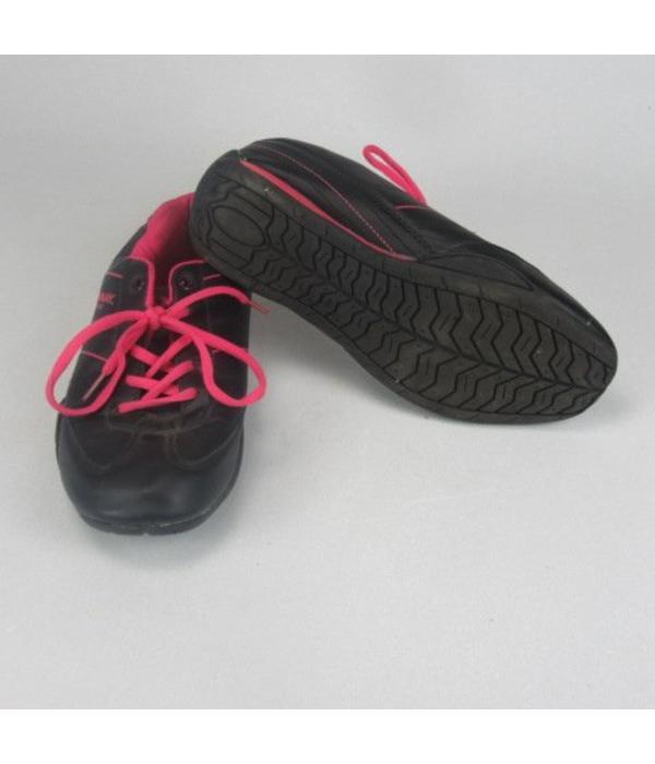Donnay Sportieve sneakers (39)