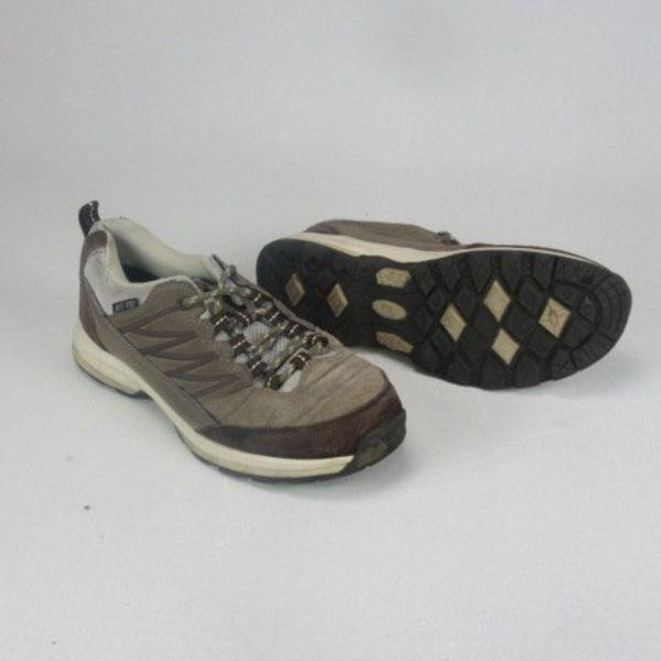 Outdoor schoenen (37)