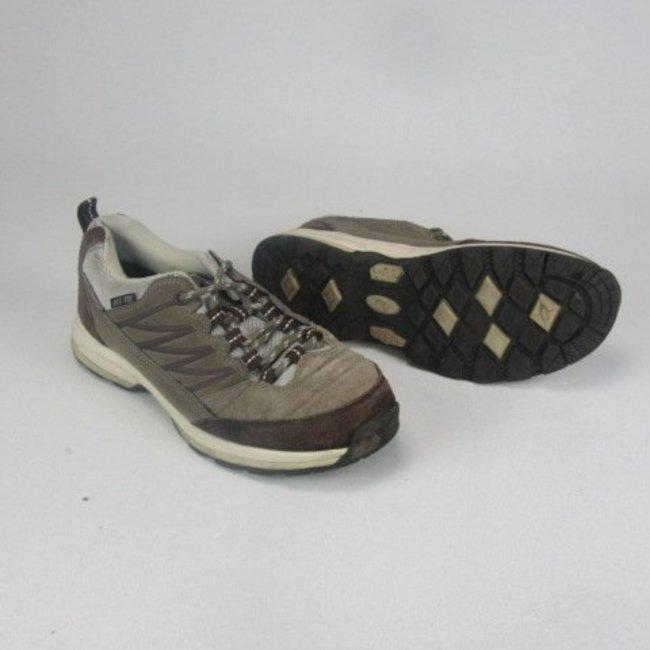 Tientjes Outdoor schoenen (37)