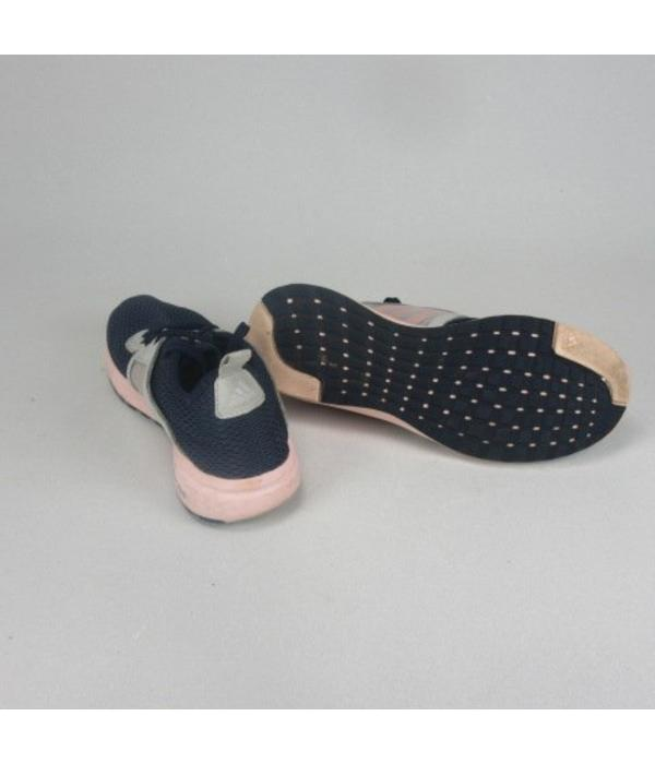 Adidas Sneakers (39)