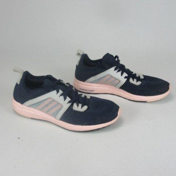 Sneakers (39)