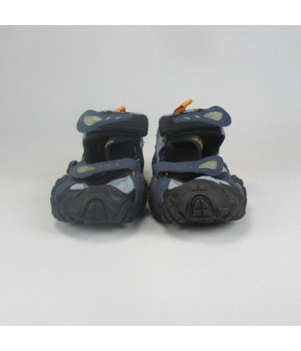 Adidas Sportieve sandalen (42)