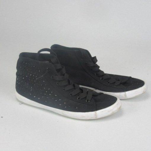 Tientje of minder Halflange sneakers (38)