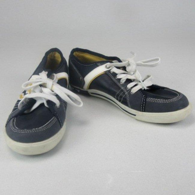 BM Footwear Kinder sneakers (35)