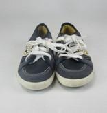BM Footwear Kinder sneakers (35
