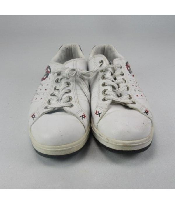 DOCKERS Sneakers (38)