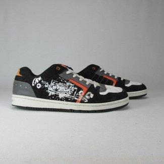 Memphis One Heren sneakers (46)