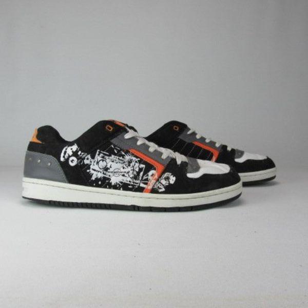 Heren sneakers (46)