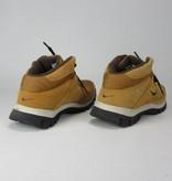 Nike Heren boots (38,5)