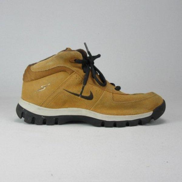 Heren boots (38,5)