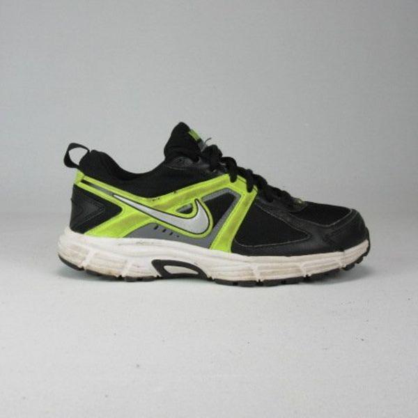 Sportieve sneakers (37,5)