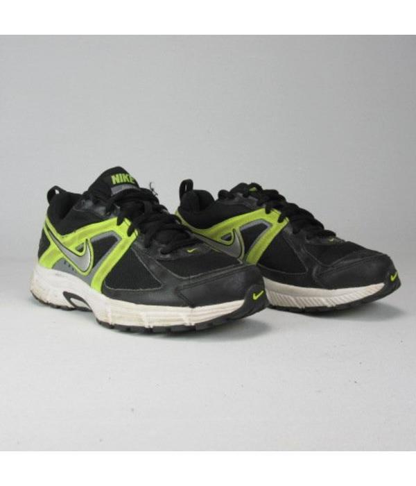Nike Sportieve sneakers (37,5)