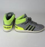 Adidas Stoere sneakers (37)