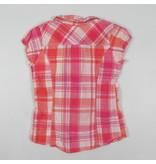 H&M Meisjes overhemd (134)