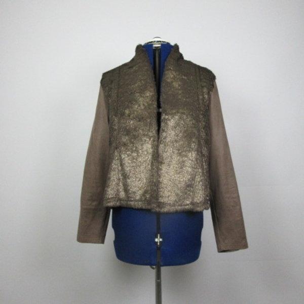 Dames vest (XL)