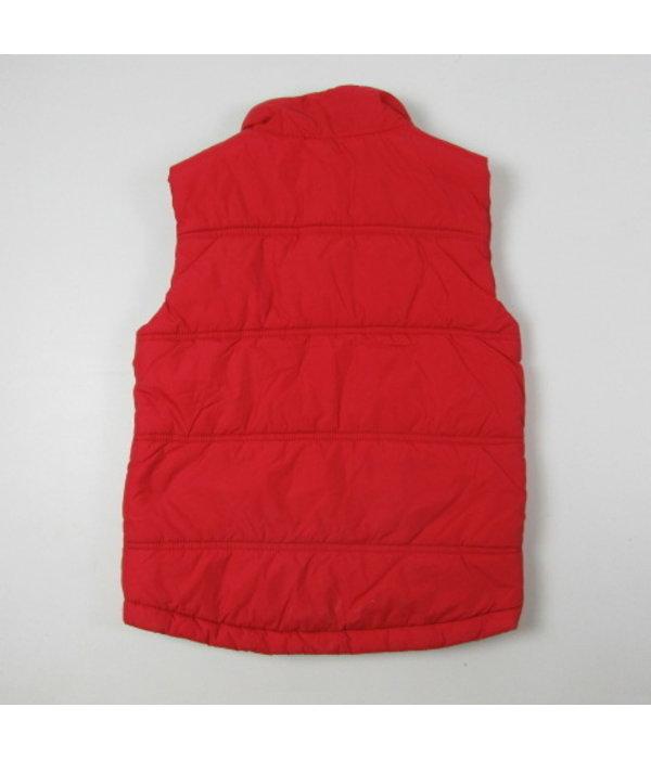 H&M Gewatteerde bodywarmer (122)