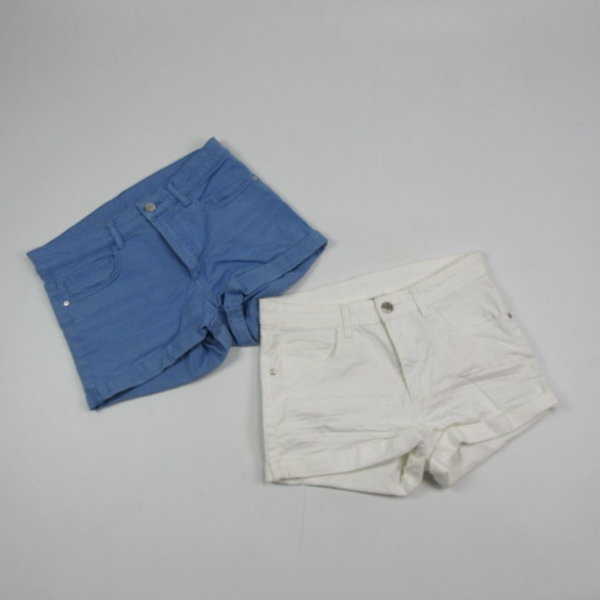 2-pack Shorts (158)