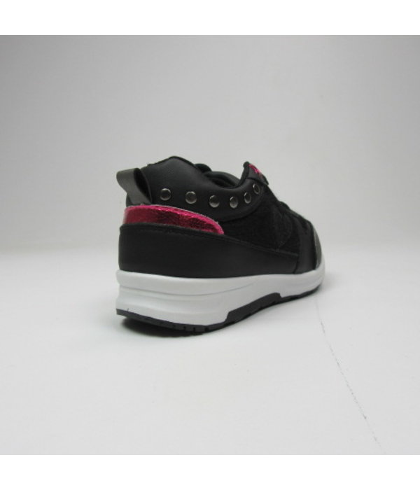 Tientje of minder Meisjes sneakers (30 t/m 34)
