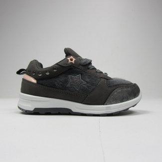 Tientjes Meisjes sneakers (30 t/m 35)