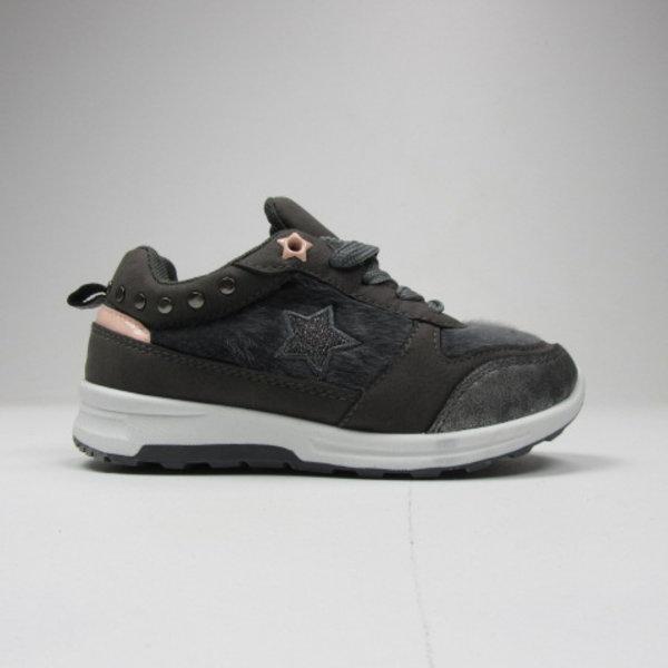 Meisjes sneakers (30 t/m 35)