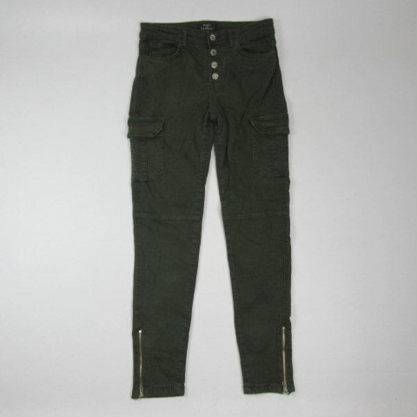 Super skinny jeans (38)
