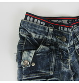 Chilong Stoere Jeans (86)