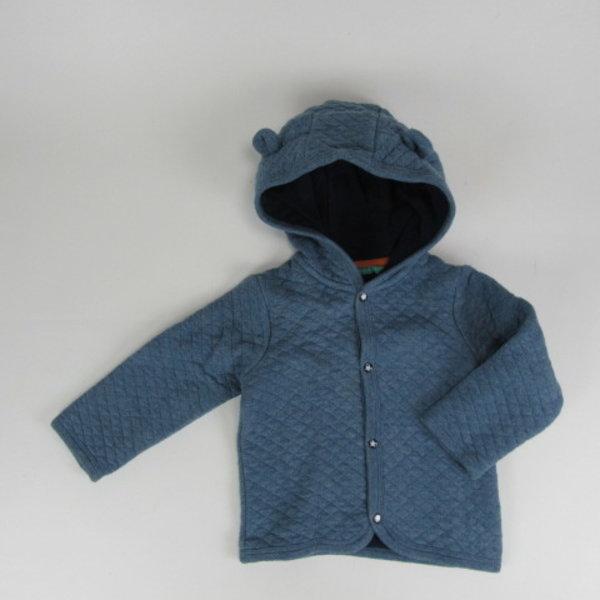 Baby vest (86)