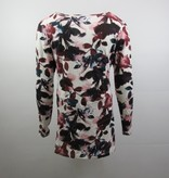 Tientje of minder Longsleeve shirt (M)