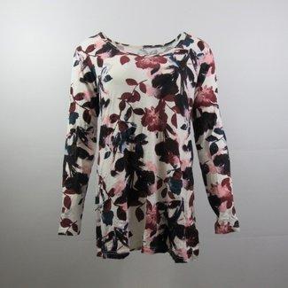 Longsleeve shirt (M)