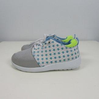 Tientjes Kids Sneakers (27/30 )