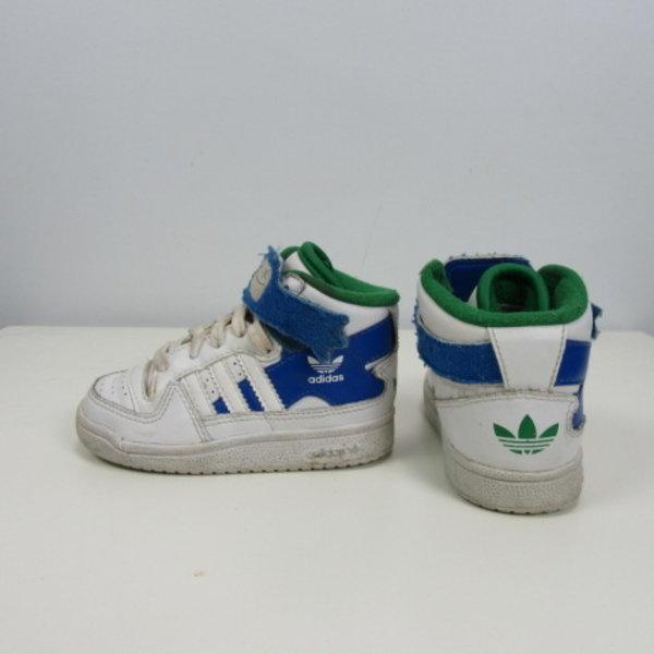 Kids sneakers (22)