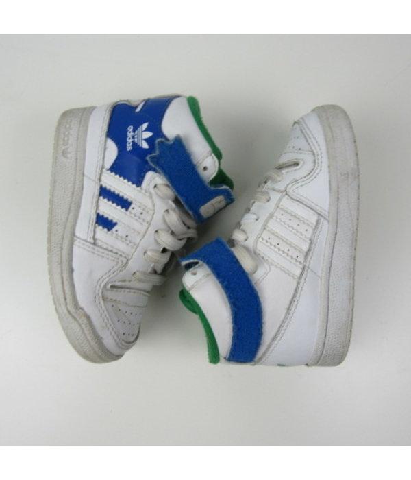 Adidas Kids sneakers (22)