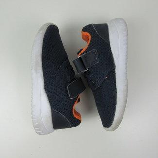 Primark Kids sneakers (24)