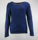 HHF Fashion Dames shirt (S/M/L)