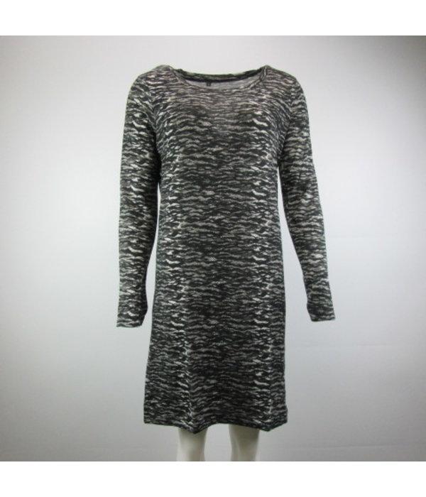 HHF Fashion Jurk  (S/M/L/XL)